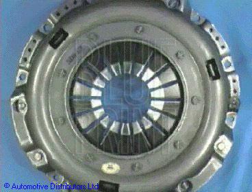 Mécanisme d'embrayage - BLUE PRINT - ADT33213N