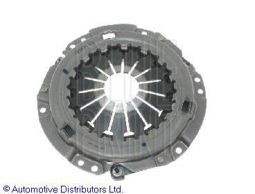 Mécanisme d'embrayage - BLUE PRINT - ADT33267N