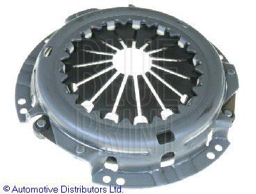 Mécanisme d'embrayage - BLUE PRINT - ADT33271N