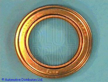 Butée d'embrayage - BLUE PRINT - ADT33302
