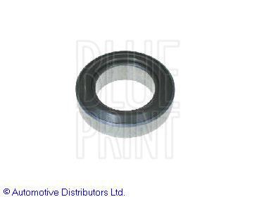 Butée d'embrayage - BLUE PRINT - ADT33304