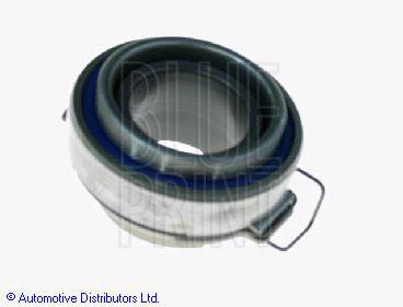 Butée d'embrayage - BLUE PRINT - ADT33344