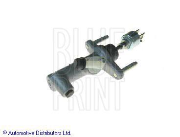 Cylindre émetteur, embrayage - BLUE PRINT - ADT334102