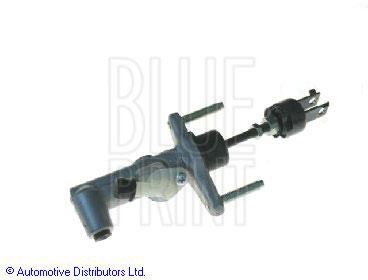 Cylindre émetteur, embrayage - BLUE PRINT - ADT334104