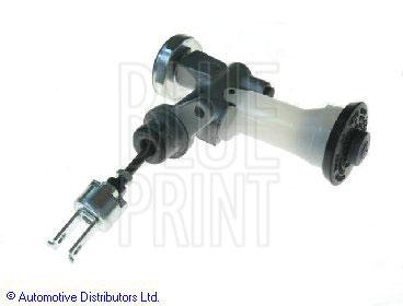 Cylindre émetteur, embrayage - BLUE PRINT - ADT334107