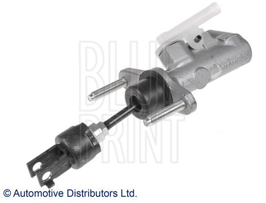 Cylindre émetteur, embrayage - BLUE PRINT - ADT334108