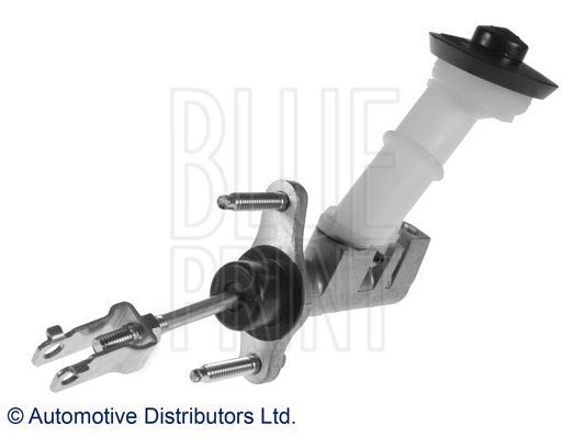 Cylindre émetteur, embrayage - BLUE PRINT - ADT334112