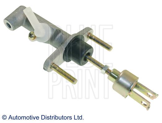 Cylindre émetteur, embrayage - BLUE PRINT - ADT334115
