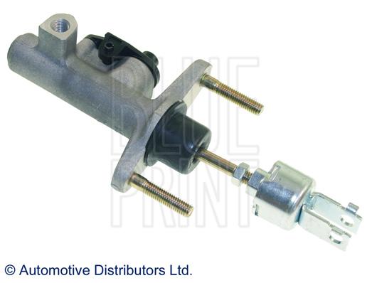 Cylindre émetteur, embrayage - BLUE PRINT - ADT334117