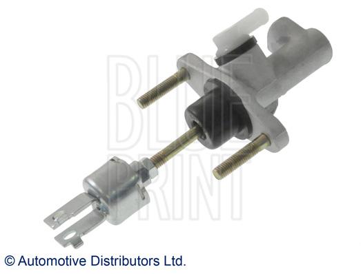 Cylindre émetteur, embrayage - BLUE PRINT - ADT334126