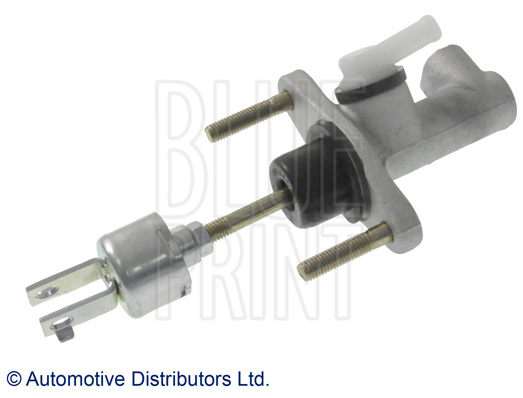 Cylindre émetteur, embrayage - BLUE PRINT - ADT334127