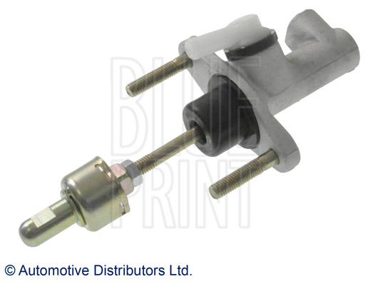 Cylindre émetteur, embrayage - BLUE PRINT - ADT334128
