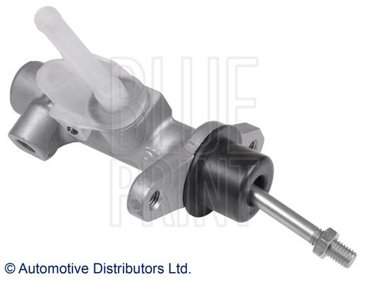Cylindre émetteur, embrayage - BLUE PRINT - ADT334131