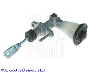 Cylindre émetteur, embrayage - BLUE PRINT - ADT33417