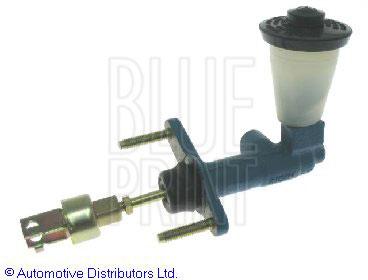 Cylindre émetteur, embrayage - BLUE PRINT - ADT33426