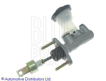 Cylindre émetteur, embrayage - BLUE PRINT - ADT33430