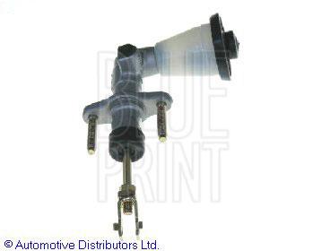 Cylindre émetteur, embrayage - BLUE PRINT - ADT33431