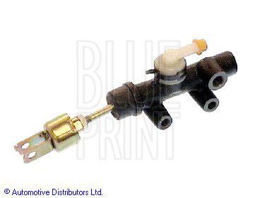 Cylindre émetteur, embrayage - BLUE PRINT - ADT33434