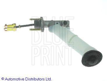 Cylindre émetteur, embrayage - BLUE PRINT - ADT33435