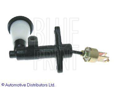 Cylindre émetteur, embrayage - BLUE PRINT - ADT33442