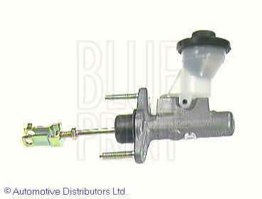 Cylindre émetteur, embrayage - BLUE PRINT - ADT33454