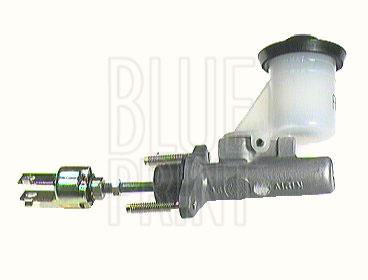 Cylindre émetteur, embrayage - BLUE PRINT - ADT33458