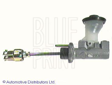 Cylindre émetteur, embrayage - BLUE PRINT - ADT33460