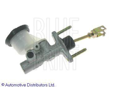 Cylindre émetteur, embrayage - BLUE PRINT - ADT33462