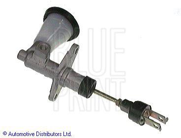 Cylindre émetteur, embrayage - BLUE PRINT - ADT33474