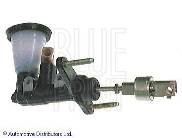 Cylindre émetteur, embrayage - BLUE PRINT - ADT33475