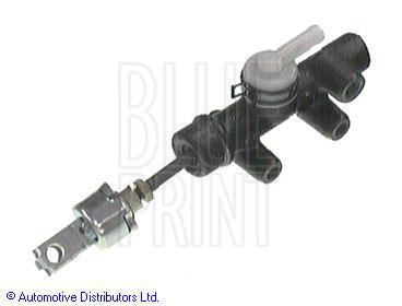 Cylindre émetteur, embrayage - BLUE PRINT - ADT33478