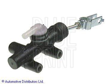 Cylindre émetteur, embrayage - BLUE PRINT - ADT33479