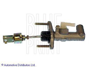 Cylindre émetteur, embrayage - BLUE PRINT - ADT33490