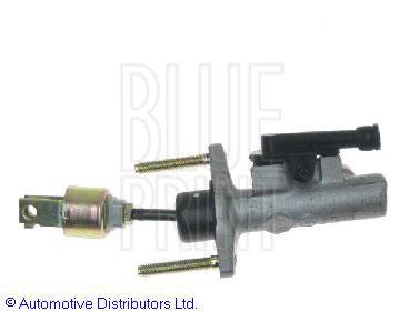 Cylindre émetteur, embrayage - BLUE PRINT - ADT33492