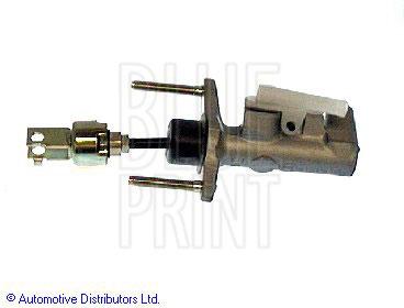 Cylindre émetteur, embrayage - BLUE PRINT - ADT33493
