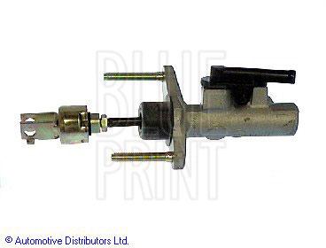 Cylindre émetteur, embrayage - BLUE PRINT - ADT33494