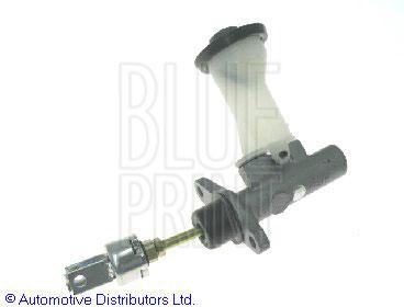 Cylindre émetteur, embrayage - BLUE PRINT - ADT33496
