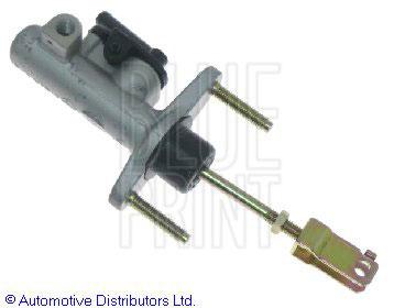 Cylindre émetteur, embrayage - BLUE PRINT - ADT33498