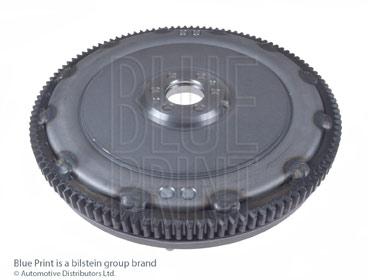 Volant moteur - BLUE PRINT - ADT33514