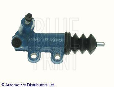 Cylindre récepteur, embrayage - BLUE PRINT - ADT33601