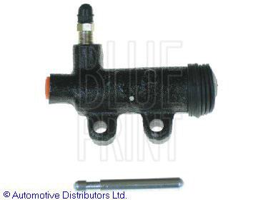Cylindre récepteur, embrayage - BLUE PRINT - ADT33608