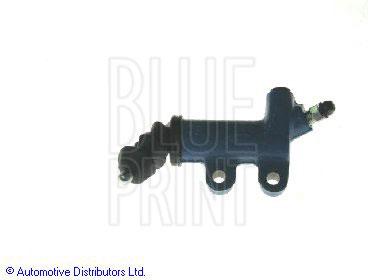 Cylindre récepteur, embrayage - BLUE PRINT - ADT33618