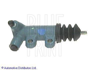 Cylindre récepteur, embrayage - BLUE PRINT - ADT33619