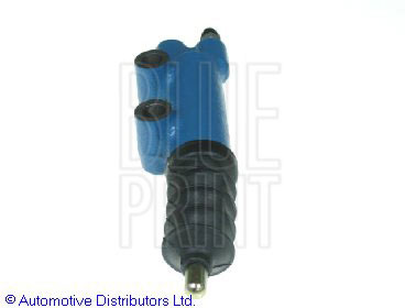 Cylindre récepteur, embrayage - BLUE PRINT - ADT33625