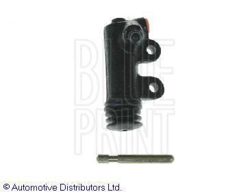 Cylindre récepteur, embrayage - BLUE PRINT - ADT33629