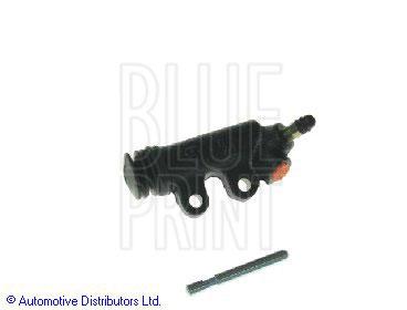 Cylindre récepteur, embrayage - BLUE PRINT - ADT33631