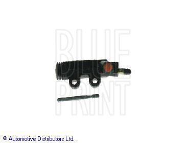 Cylindre récepteur, embrayage - BLUE PRINT - ADT33634