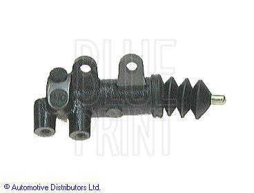 Cylindre récepteur, embrayage - BLUE PRINT - ADT33635