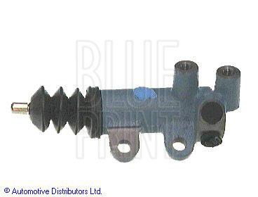 Cylindre récepteur, embrayage - BLUE PRINT - ADT33636