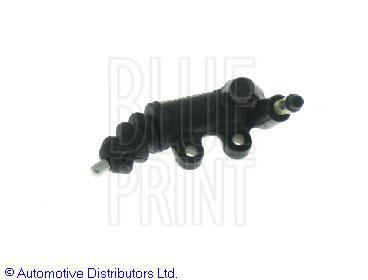 Cylindre récepteur, embrayage - BLUE PRINT - ADT33639